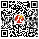 广州简略企业管理咨询有限公司